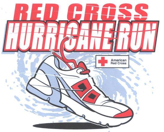 race-logo1