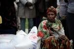 ETHIOPIA-AID/