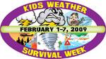 kids-logo-web