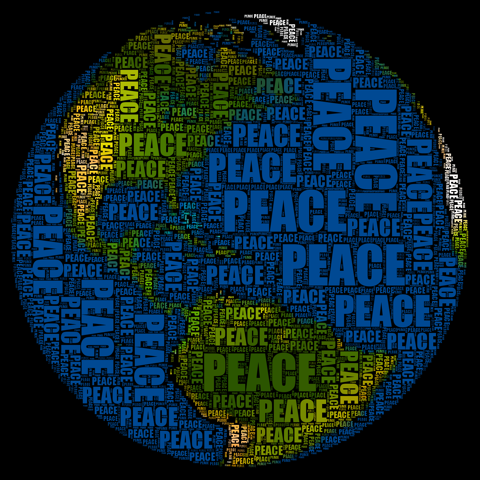 http://cacarc.files.wordpress.com/2010/09/sp_worldpeaceword1.png