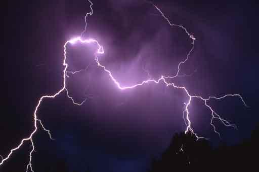 thunderstorm7.jpg (512×339)